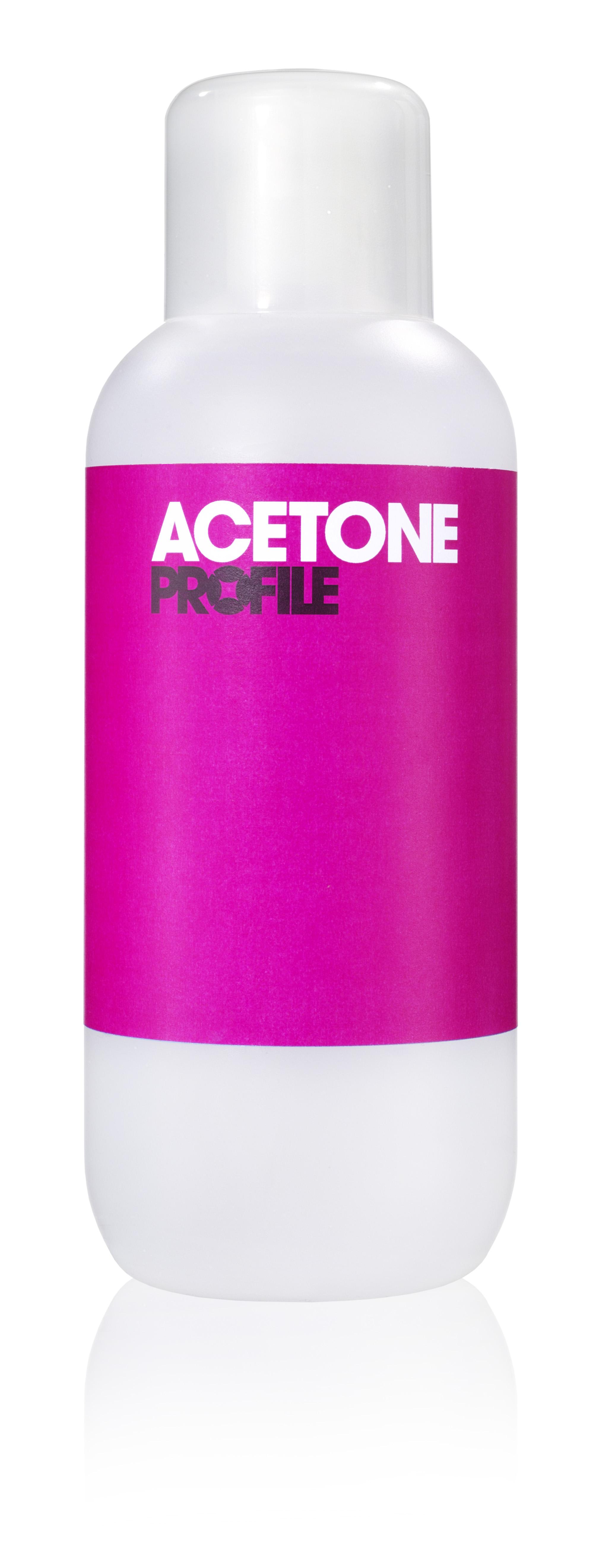 Remove Hair Extension Glue Acetone Hair Extensions Richardson