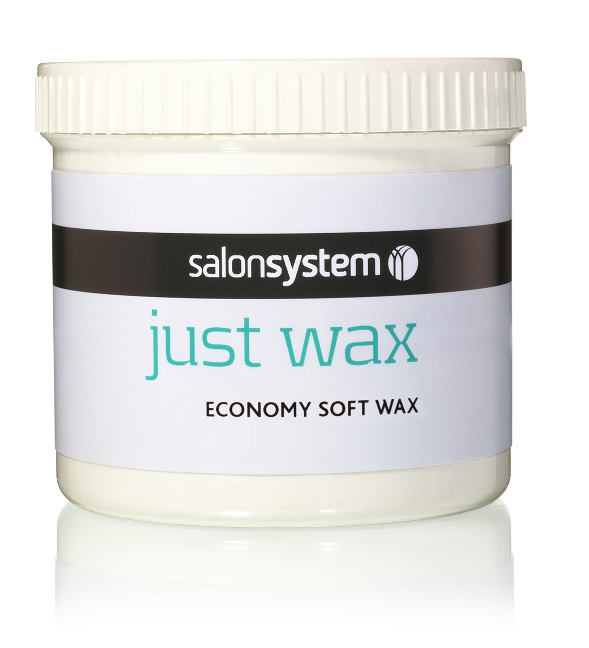 Want put Hair removal system wax nudist