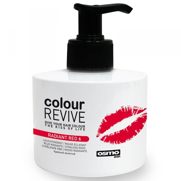 Colour revive osmo