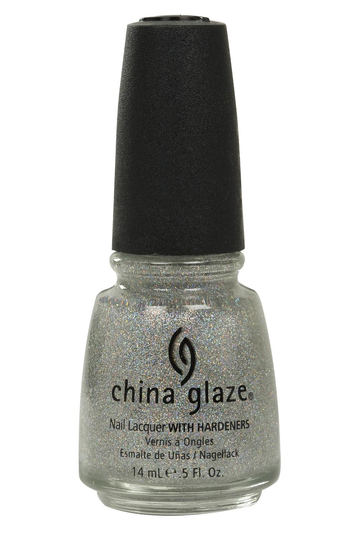 China Glaze New Nail Polish Lacquer Nail Art All Color Shades 14m