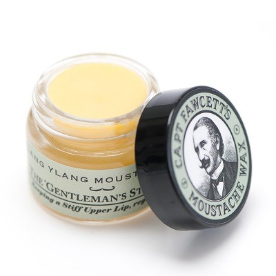 Captain-Fawcetts-The-Gentlemans-Male-Moustache-Wax-Collection-15ml-Male-Grooming