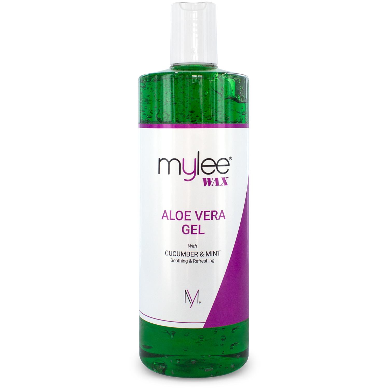 Lotion with Aloe Lanolin Hair Removal Lotion Nair