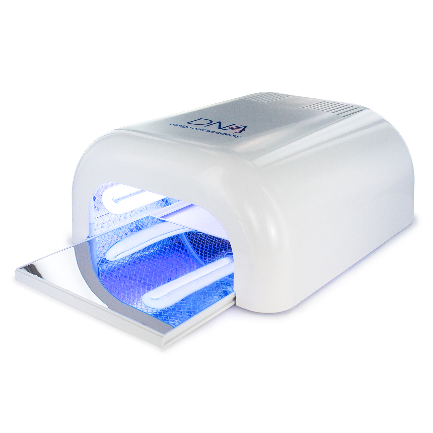Dna 36w Professional Salon Uv Gel Nail Curing Lamp Light